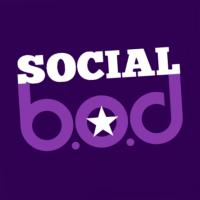 socialbod