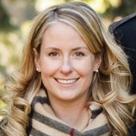 Meghan Buttle | Social Profile