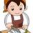 簡単料理レシピ情報局