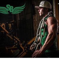 Jesse Sink | Social Profile