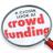 CrowdFund Gurus