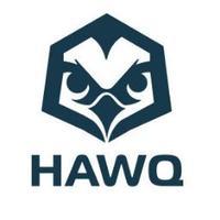 ApacheHAWQ