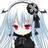 shizuoka_ikitai
