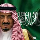 عبدالعزيز الشهري  (@00748Zeezo) Twitter