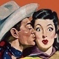 Weekend Cowgirl   Social Profile