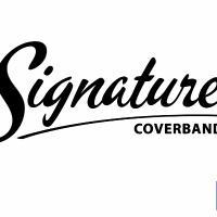 CoverbSignature