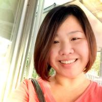 jaslin yap | Social Profile