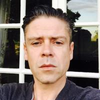 Matt Terry | Social Profile