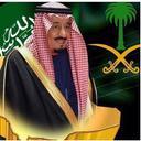 بشاير القحطاني (@01_BESH) Twitter