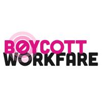 Boycott Workfare | Social Profile