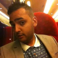 Idris Bhayat | Social Profile