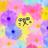 GoldenCat_Tanya
