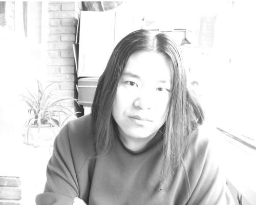 劉強本 Social Profile