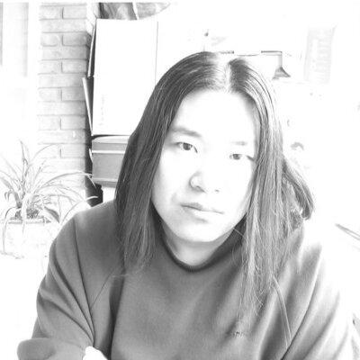 劉強本 | Social Profile