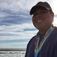 Russ | Social Profile