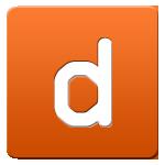Dream.In.Code Social Profile