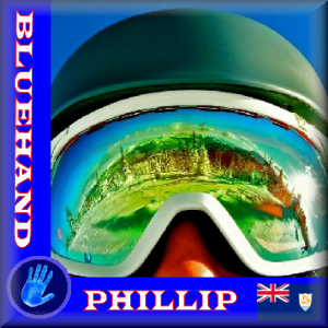 Phillip Social Profile