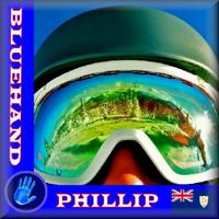 Phillip | Social Profile