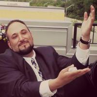 Jason Lee Overbey | Social Profile