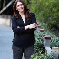 Sara Ledterman   Social Profile
