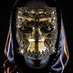 Deontay Wilder's Twitter Profile Picture
