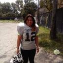 Daniela Sanchez (@020187Abigail) Twitter