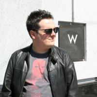Ben Royce | Social Profile