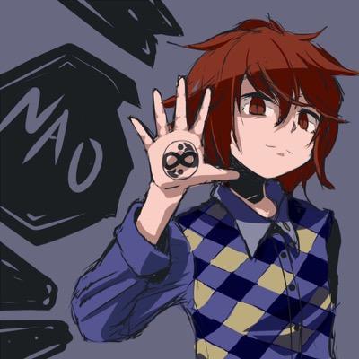 ナオ | Social Profile