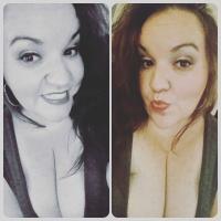 Shanna G | Social Profile