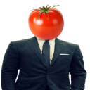 007Tomate007 (@007Tomate007) Twitter