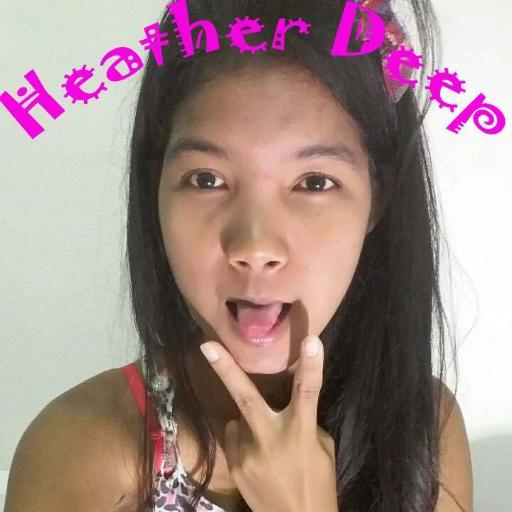deep torrent Heather