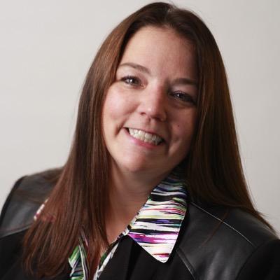 Deb Puchalla Social Profile