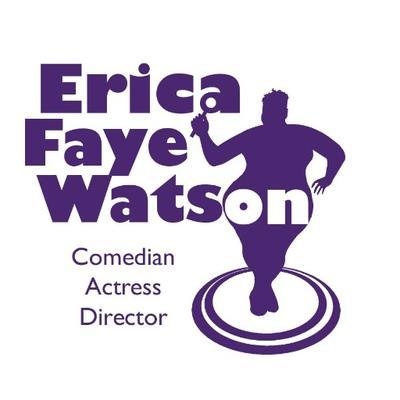 Erica Watson   Social Profile