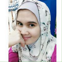 Putri Anisa | Social Profile