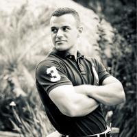 Tony DelSignore Jr | Social Profile