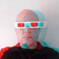 Anthony Woodside | Social Profile