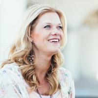 Trisha Davis | Social Profile