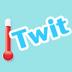 twitemperature (@twitemperature) Twitter