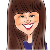 Wendy Sawatzky | Social Profile