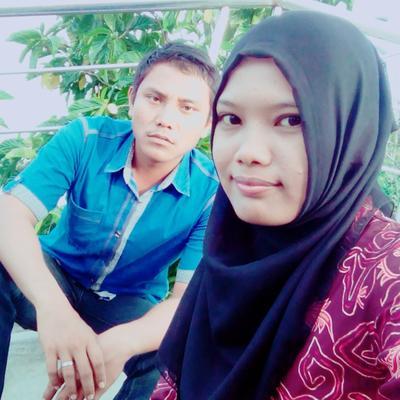 CintaAmira_ | Social Profile