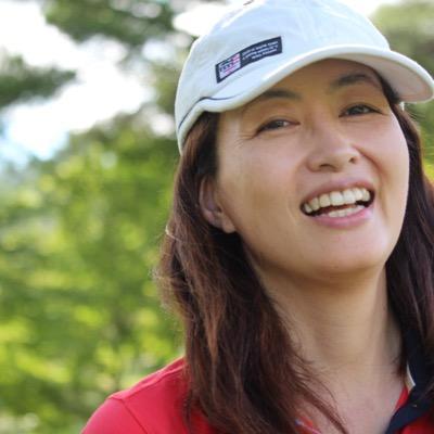 有賀さつき(Satsuki Ariga) | Social Profile