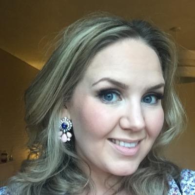 Kirstin Alexandra | Social Profile