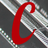 @Chunky_Tech