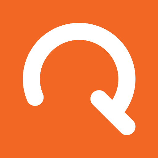 Qapel  Twitter Hesabı Profil Fotoğrafı