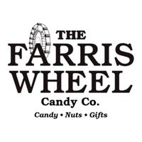 The Farris Wheel | Social Profile