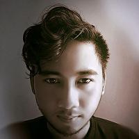 Mochammad Ferdian R | Social Profile