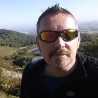 Hawkey   Social Profile