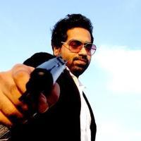 Mubashir | Social Profile