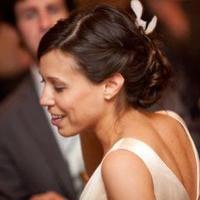 Kimberly Fusaro | Social Profile