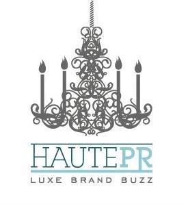 Haute PR Social Profile